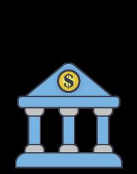 קורות חיים פקיד בנק