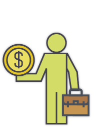 קורות חיים - שיווק ומכירות