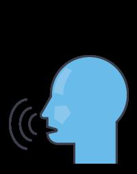 קורות חיים קלינאית תקשורת