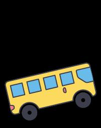 נהג תחבורה ציבורית