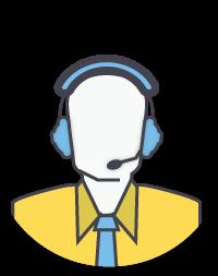 קורות חיים - שירות לקוחות